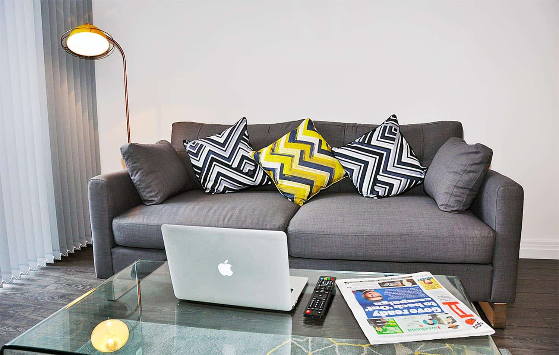 sofa-1 bed