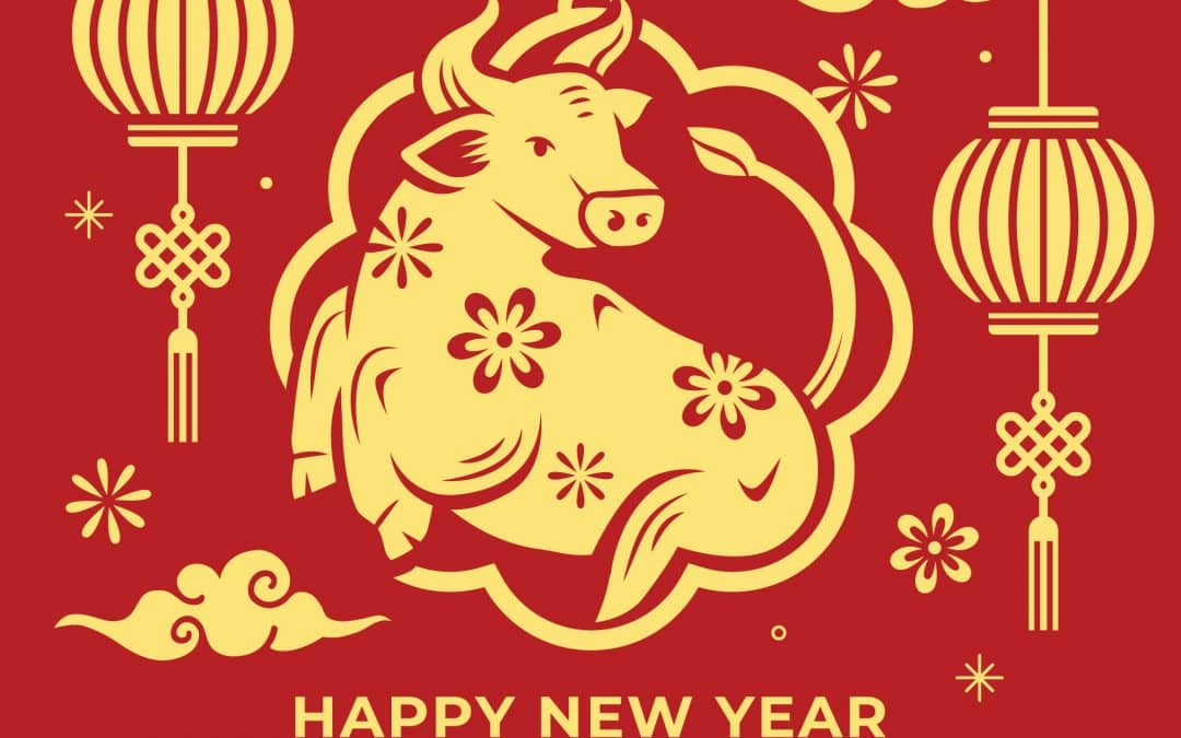 chinese-new-year-2021-year-of-the-ox-